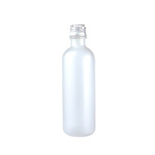 Bottles & Tottles from by Pin Mao Cosmetic Packaging Suppliers