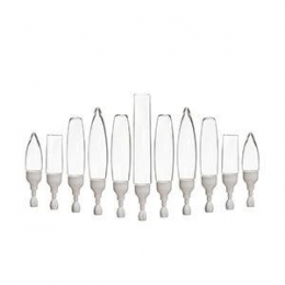 Droppers/Ampoules