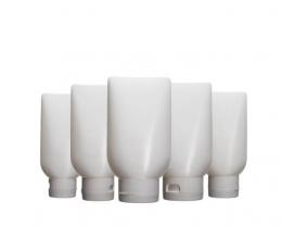 G Series Tottle Bottle