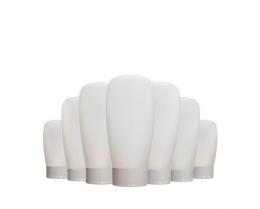 GE Series Tottle Bottles