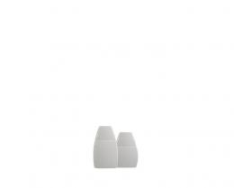 IA-A Series Tottle Bottles