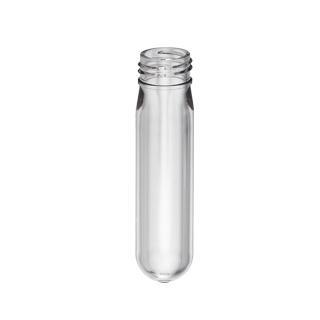 PET 瓶胚