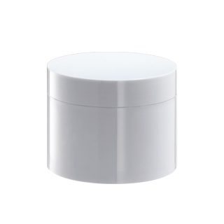 Plastic Cosmetic Jars Suppliers