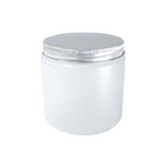 Cosmetic Jar by Pin Mao Cosmetic Packaging Manufacturers