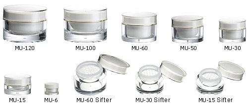 MU-Series