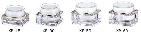 XB-Series