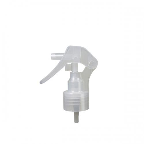 PMS24-14-Spray
