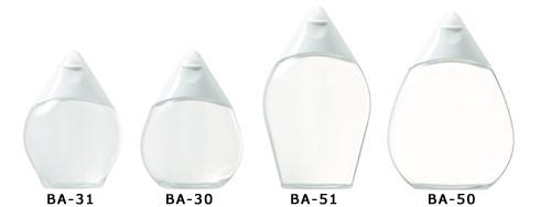 BA-Series