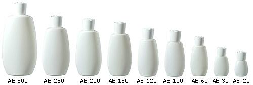AE-Series