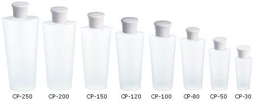 CP-Series