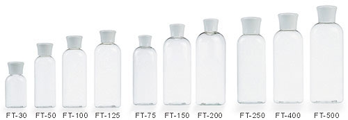 FT-Series