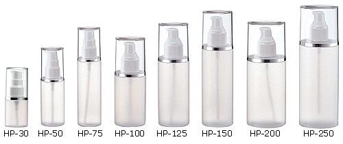 HP-Series