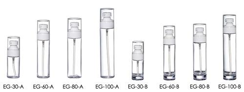 EG-Series
