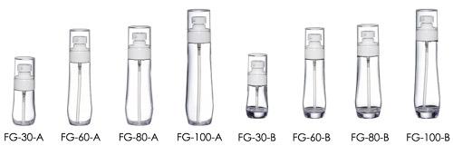 FG-series
