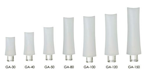 GA-Series