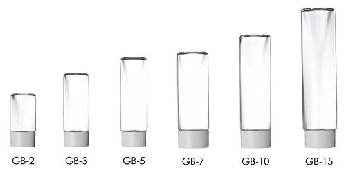 GB-Series