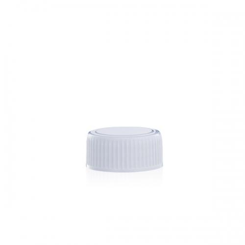 S1000-Ribbed Cap