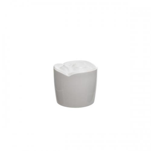 AE500-Rose Cap