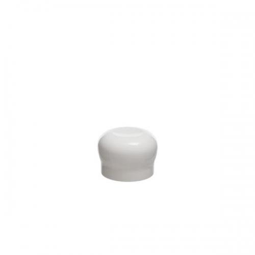 PMC18-Mushroom Cap