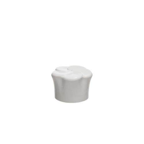 PME28-Plumeria Cap
