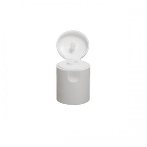 PMF24-2-Flip cap