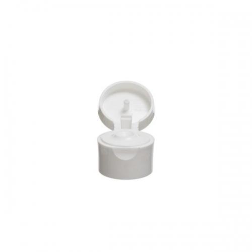 PMF24-B-Flip cap