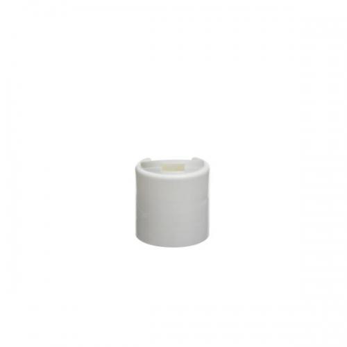 PMR24-1-Disc cap