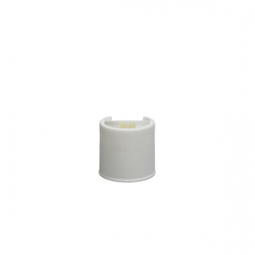 PMR24-3-Disc cap