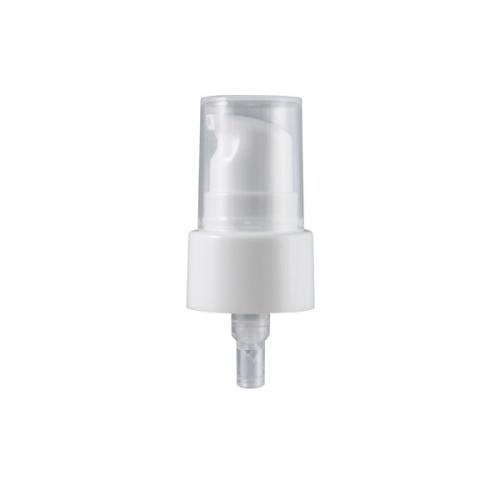 PMP20-2-Dispenser