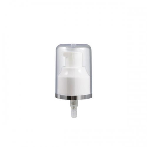 PMP24-17-Dispenser