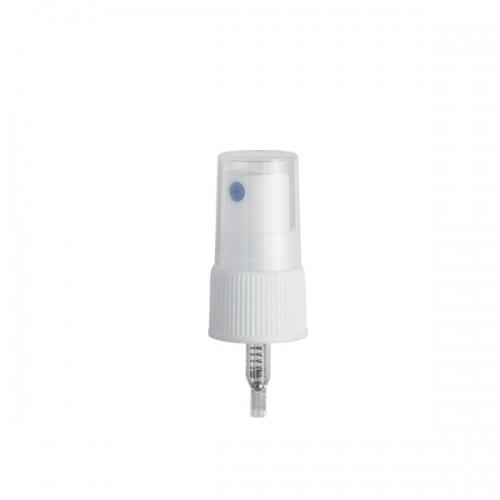 PMS20-2-Spray