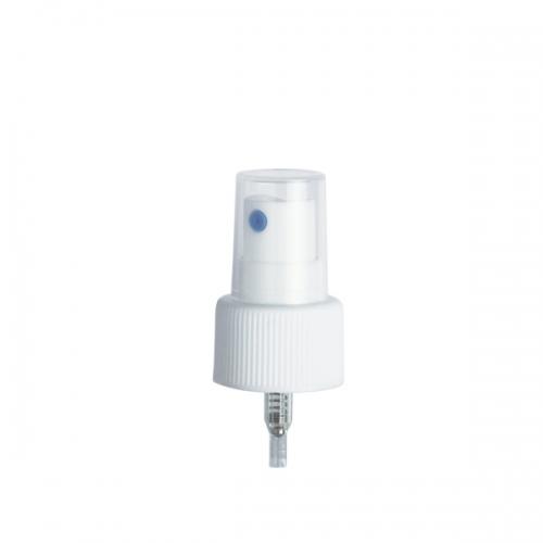 PMS24-12-Spray