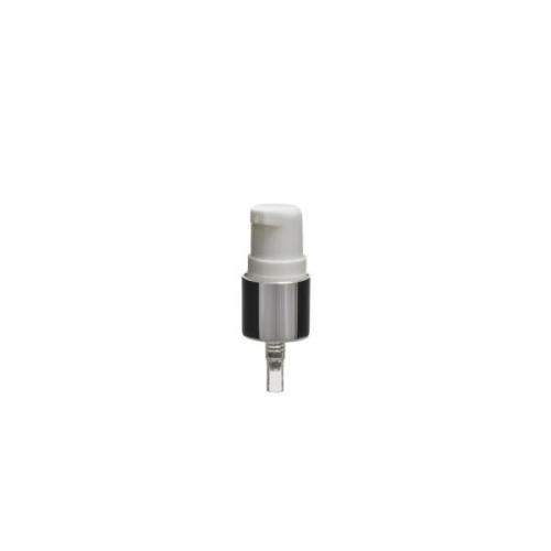 PMP18-11 Plastic Dispensing Pumps