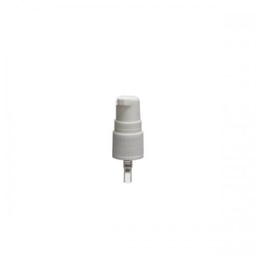 PMP18-2 Plastic Dispenser Pump
