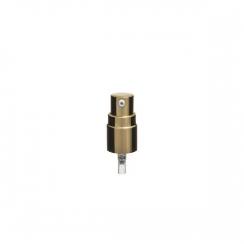 PMP18-4A-K Plastic Dispenser Pump