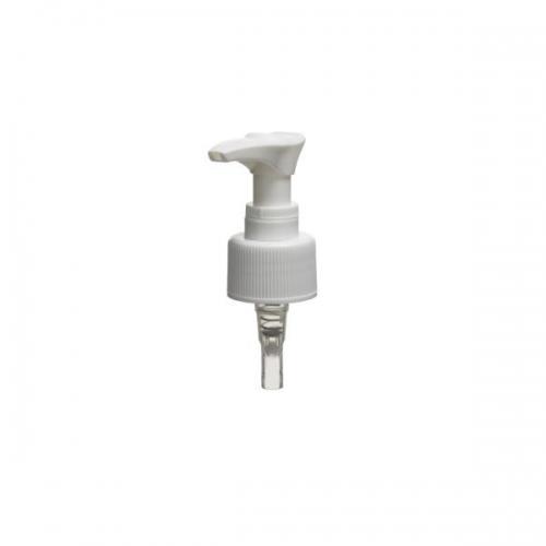 PMP24-1-Dispenser