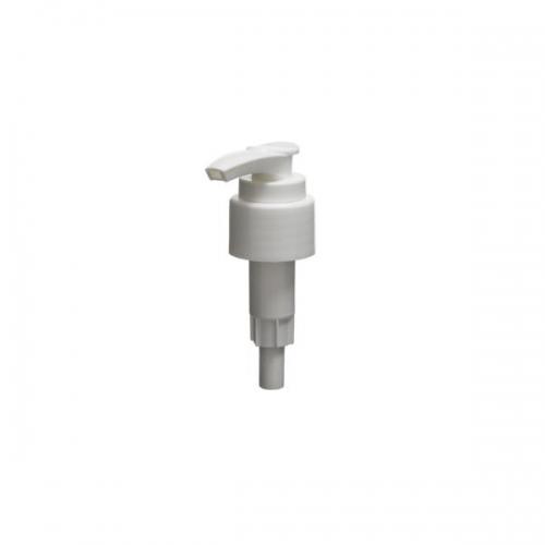 PMP24-14 Plastic Dispensing Pumps