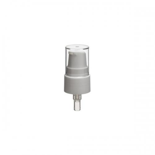 PMP24-19 Plastic Dispenser Pumps