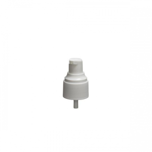 PMP24-3 Plastic Dispensing Pumps