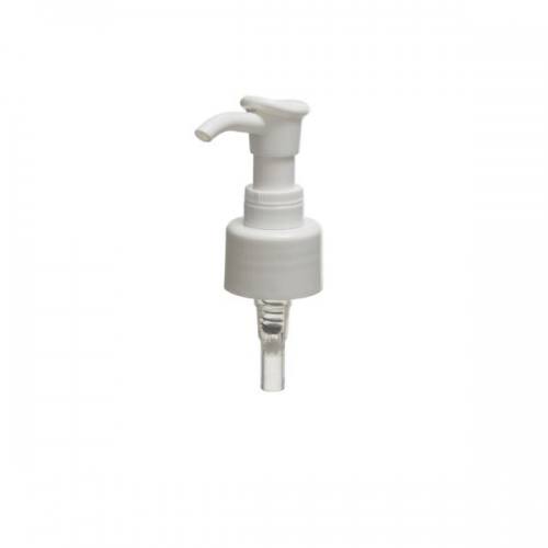 PMP24-4 Plastic Dispenser Pump for Personal Care