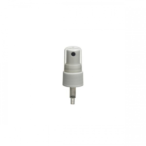 PMS20-1 PMS18-4 Plastic Spray Pumps