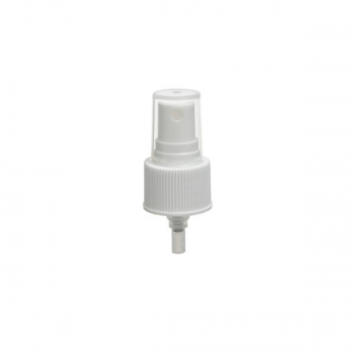 PMS24-1 Plastic Spray Pumps