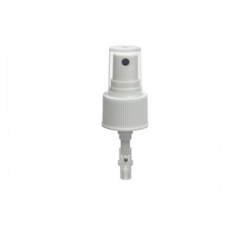 PMS24-11 Plastic Spray Pump