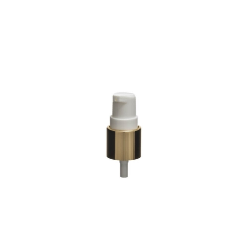PMP18-1A-K Plastic Dispenser Pump