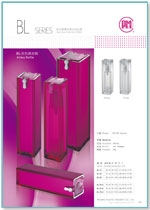 BL-Series