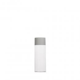 DP-100 Series of 100ml Plastic Cosmetic Bottles