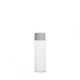 DP-120 Series of 120ml Cosmetic Plastic Bottle