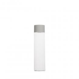 DP-150 Series of 150ml Plastic Cosmetic Bottle