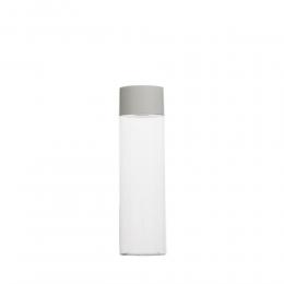 DP-200 Series of 200ml Cosmetic Bottle Packaging