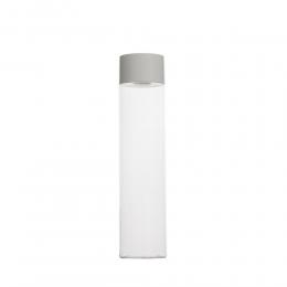 DP-250 Series of 250ml Cosmetic Plastic Bottles